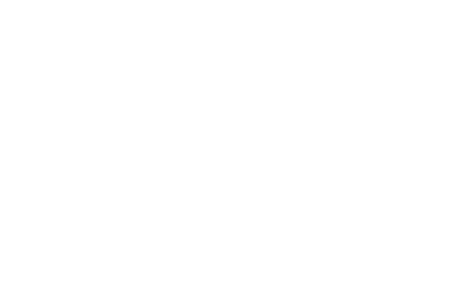 SUP DE COM - L'ECOLE SUPERIEUR DE COMMUNICATION